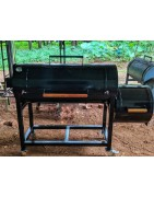 %shop-name% %separator% Barbeque Grill & Smoker