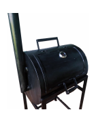 %shop-name% %separator% Barbeque Grill